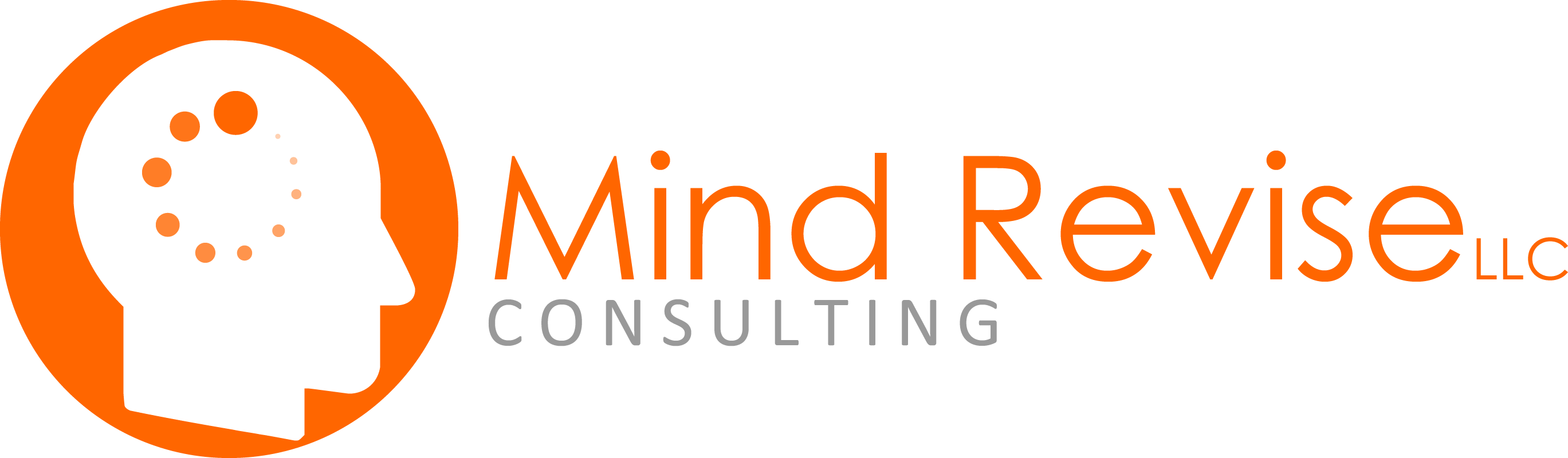 Mind Revise Consulting LLC